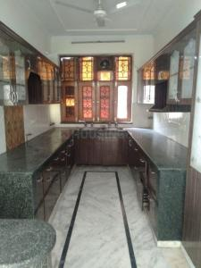 Gallery Cover Image of 2750 Sq.ft 3 BHK Independent Floor for rent in Sector 28 for 21000