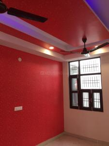 Gallery Cover Image of 632 Sq.ft 1 BHK Apartment for rent in Yerawada for 21000