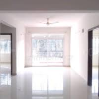 Gallery Cover Image of 2450 Sq.ft 3 BHK Villa for buy in  South kolathur for 13000000