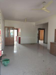 Gallery Cover Image of 1150 Sq.ft 2 BHK Apartment for rent in Madhapur for 23000