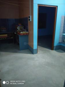 Gallery Cover Image of 800 Sq.ft 2 BHK Independent House for rent in Santragachi for 7000