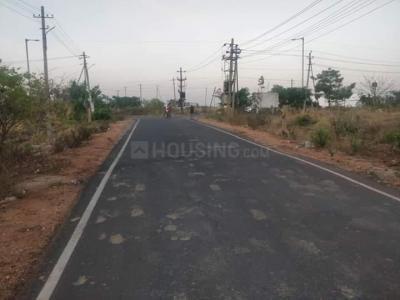Gallery Cover Image of 2400 Sq.ft Residential Plot for buy in JP Nagar for 48000000