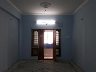 Gallery Cover Image of 1200 Sq.ft 2 BHK Apartment for rent in Uppal for 9500