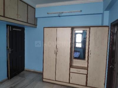 Gallery Cover Image of 1337 Sq.ft 2 BHK Apartment for buy in Legend Domalguda 2, Himayath Nagar for 6000000