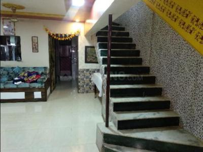 Gallery Cover Image of 1500 Sq.ft 3 BHK Independent House for buy in Nalasopara East for 6900000