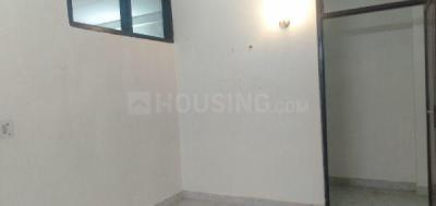 Gallery Cover Image of 750 Sq.ft 2 BHK Independent Floor for buy in Arjun Nagar for 5400000