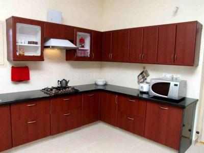 Gallery Cover Image of 910 Sq.ft 2 BHK Independent House for buy in Thirumazhisai for 3800000