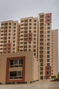 Gallery Cover Image of 1006 Sq.ft 2 BHK Apartment for buy in Padi for 8930000