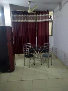 Gallery Cover Image of 950 Sq.ft 2 BHK Independent Floor for rent in Rajouri Garden for 23000