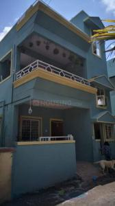Gallery Cover Image of 1900 Sq.ft 3 BHK Independent House for buy in Rahatani for 9000000