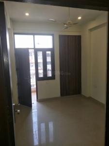 Gallery Cover Image of 1625 Sq.ft 3 BHK Apartment for rent in Sector 77 for 18000