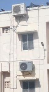 Gallery Cover Image of 640 Sq.ft 3 BHK Independent Floor for rent in Annai Atulya, Keelakattalai for 7000