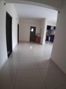 Gallery Cover Image of 1250 Sq.ft 2 BHK Apartment for rent in Mahadevapura for 30500