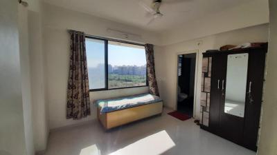 Living Room Image of 1710 Sq.ft 3 BHK Apartment for buy in Gota for 7000000