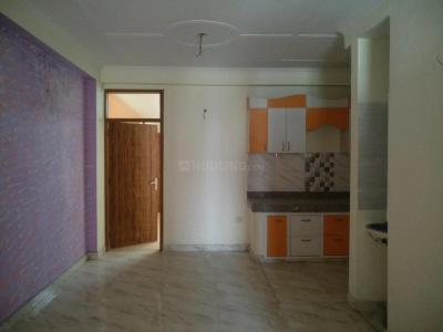 Gallery Cover Image of 1100 Sq.ft 2 BHK Apartment for buy in Sector 49 for 4500000