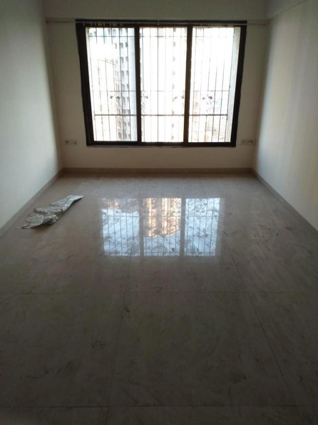 Living Room Image of 1050 Sq.ft 2 BHK Apartment for rent in Vikhroli West for 42000