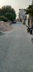 1350 Sq.ft Residential Plot for Sale in Shahdara, New Delhi