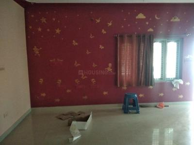 Gallery Cover Image of 1500 Sq.ft 3 BHK Independent Floor for rent in HBR Layout for 20000