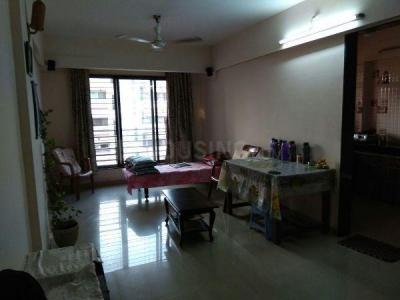 Gallery Cover Image of 1120 Sq.ft 2 BHK Apartment for buy in Chembur for 16000000