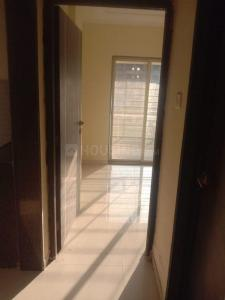 Gallery Cover Image of 620 Sq.ft 1 BHK Apartment for buy in Buddha Ozone 3, Mira Road East for 4700000