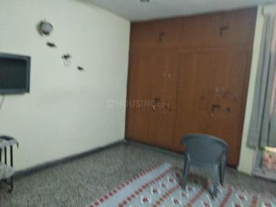 Gallery Cover Image of 1600 Sq.ft 3 BHK Apartment for buy in Vijayant Enclave, Sector 29 for 14000000