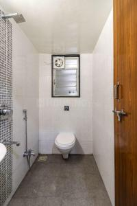 Bathroom Image of Stanza Living Wigan House in Balewadi