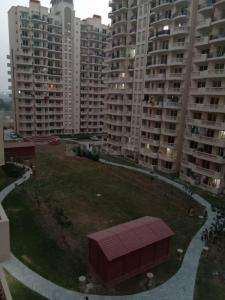 Gallery Cover Image of 1485 Sq.ft 3 BHK Apartment for rent in Sector 70 for 8500