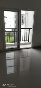 Gallery Cover Image of 1422 Sq.ft 3 BHK Apartment for rent in Chokkanahalli for 28000