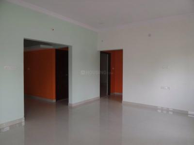 Gallery Cover Image of 2600 Sq.ft 4 BHK Independent House for buy in Horamavu for 11500000