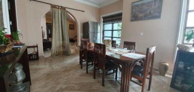 Gallery Cover Image of 2844 Sq.ft 7 BHK Villa for buy in DLF Phase 3, DLF Phase 3 for 54500000