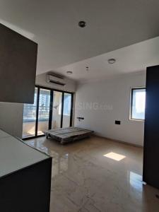 Gallery Cover Image of 5400 Sq.ft 5 BHK Apartment for buy in RNA Mirage, Worli for 125000000