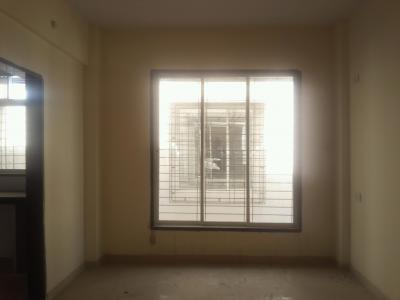 Gallery Cover Image of 400 Sq.ft 1 RK Apartment for rent in Vichumbe for 4500