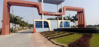 2200 Sq.ft Residential Plot for Sale in Pipliyapala Park IDA Site, Indore