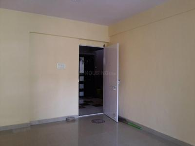 Gallery Cover Image of 700 Sq.ft 1 BHK Apartment for buy in Kalwa for 5000000