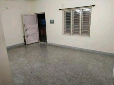 Gallery Cover Image of 1150 Sq.ft 2 BHK Independent House for rent in Kaggadasapura for 18000