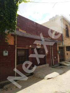 Gallery Cover Image of 1080 Sq.ft 3 BHK Independent House for buy in Malerna for 9200000