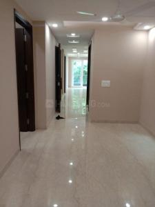 Gallery Cover Image of 4500 Sq.ft 5 BHK Independent Floor for rent in Malviya Nagar for 400000