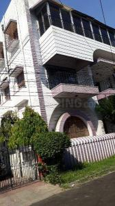 Gallery Cover Image of 1000 Sq.ft 3 BHK Independent House for buy in Salt Lake City for 28000000