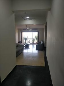 Gallery Cover Image of 2760 Sq.ft 4 BHK Apartment for buy in Hiranandani Developers Gardens Odyssey II, Powai for 88000000