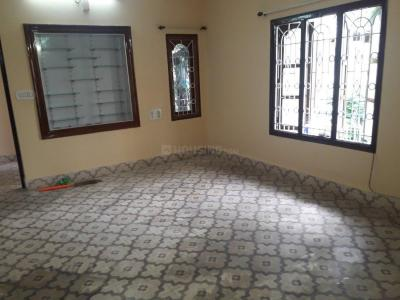 Gallery Cover Image of 1500 Sq.ft 2 BHK Independent Floor for rent in Basaveshwara Nagar for 20000