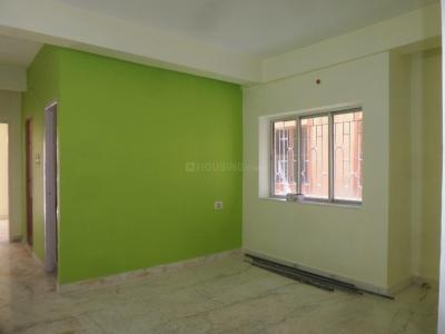 Gallery Cover Image of 1300 Sq.ft 3 BHK Apartment for buy in Kasba for 6500000