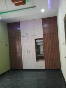 Gallery Cover Image of 1000 Sq.ft 4 BHK Independent House for buy in Gottigere for 9200000