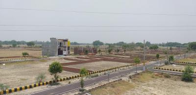 Gallery Cover Image of  Sq.ft Residential Plot for buy in Rajendra Nagar for 900000
