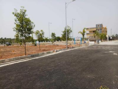Gallery Cover Image of  Sq.ft Residential Plot for buy in Sriperumbudur for 1755000