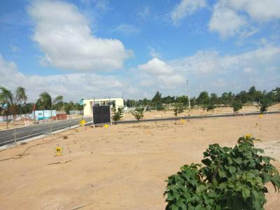 Gallery Cover Image of  Sq.ft Residential Plot for buy in Kalkere for 1800000