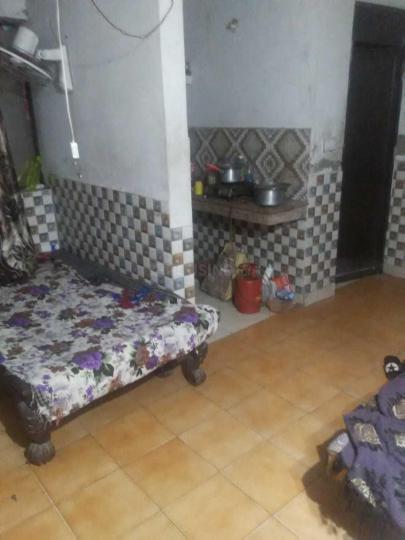 Bedroom Image of PG 4040817 Vishnu Garden in Mukherji Park