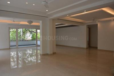Gallery Cover Image of 5000 Sq.ft 5 BHK Independent House for buy in Greater Kailash for 120000000