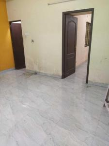 Gallery Cover Image of 755 Sq.ft 2 BHK Apartment for buy in Madipakkam for 3800000