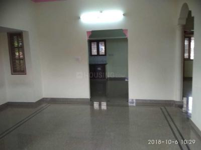 Gallery Cover Image of 1150 Sq.ft 2 BHK Independent House for rent in Margondanahalli for 12000