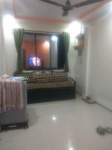 Gallery Cover Image of 320 Sq.ft 1 RK Independent House for buy in Mhatre Nagar for 2100000